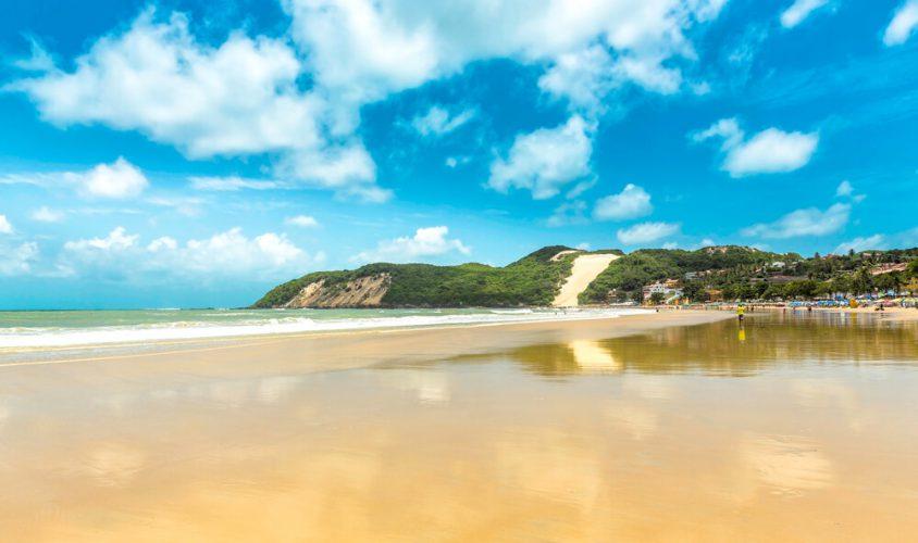 Viagem para nordeste do Brasil: 5 destinos que você precisa conhecer