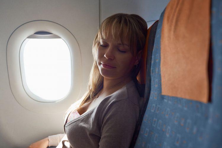 Guia prático: aprenda como ter uma viagem de avião tranquila