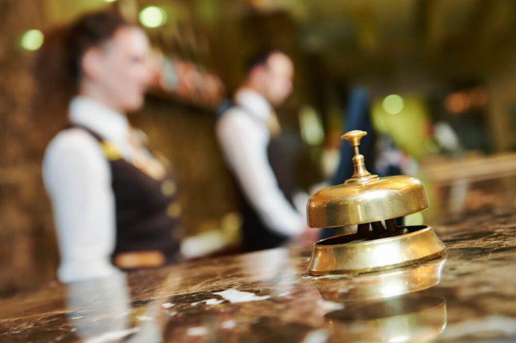 Hotel de viagem: como escolher a melhor localização?