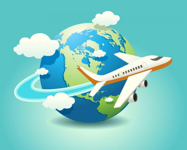 6 dicas para você escolher um pacote de viagem