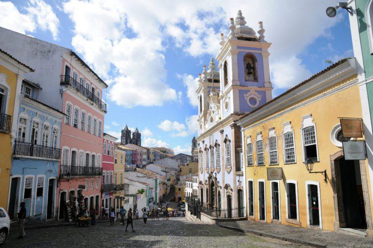 Viagem para Bahia: um guia completo com roteiro, gastronomia e mais!