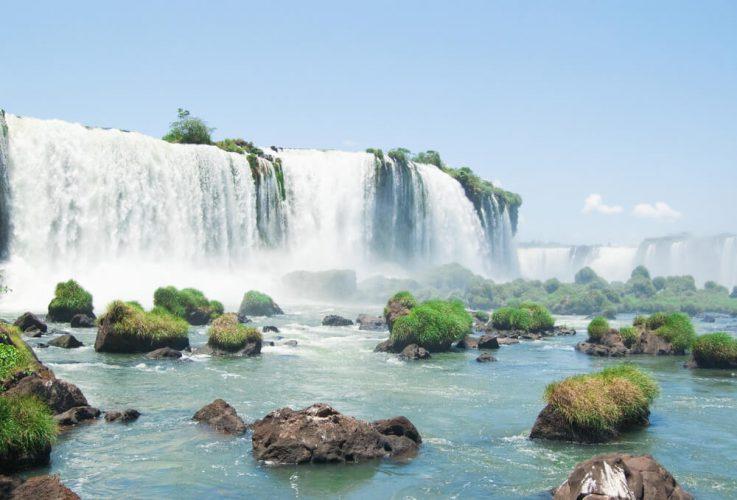 Foz do Iguaçu: descubra as belezas desse lindo lugar