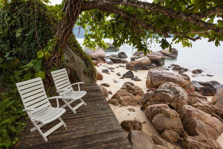 Por que fazer uma viagem a Paraty na Semana Santa?