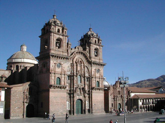 Peru: Conheça 5 pontos turísticos incríveis de Cusco