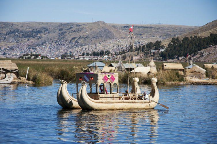 Peru: O que fazer em Puno? Descubra as maravilhas desse lugar