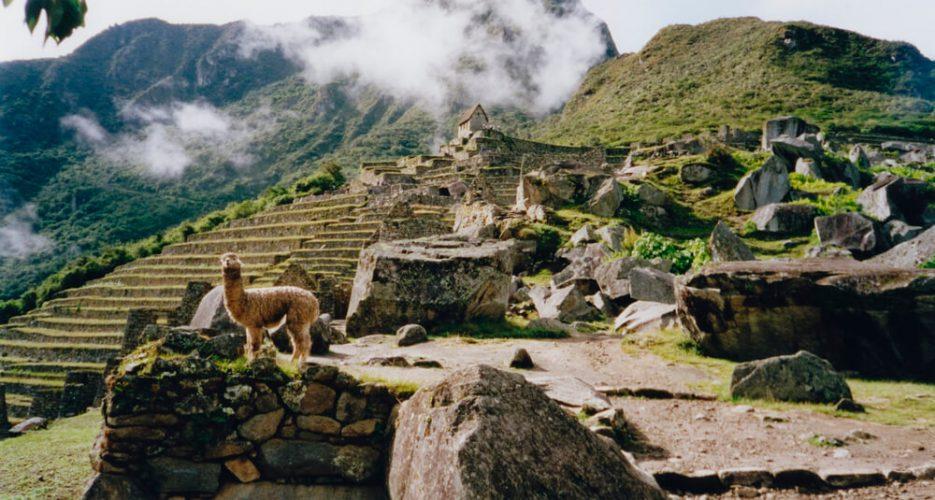 Peru: Qual é a melhor época para ir a Machu Picchu?