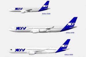 nova-companhia-aerea-da-air-france-5-1160x770