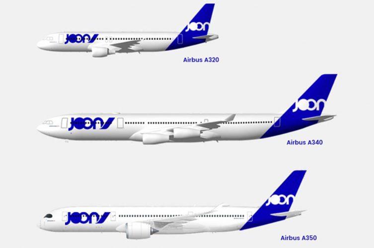 Novo voo direto entre Fortaleza e Paris custará R$ 2 mil ida e volta
